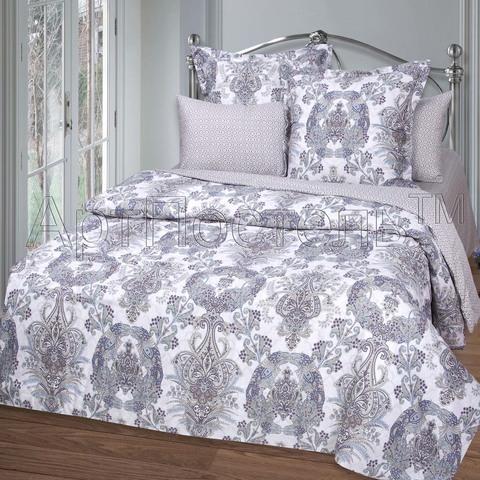 Комплект постельного белья Алмаз Престиж