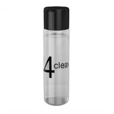 Средство для очищения ресниц SEXY EYELASH CLEANSER, 8 мл