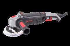 Полировальная машина P.I.T. PPO125-C