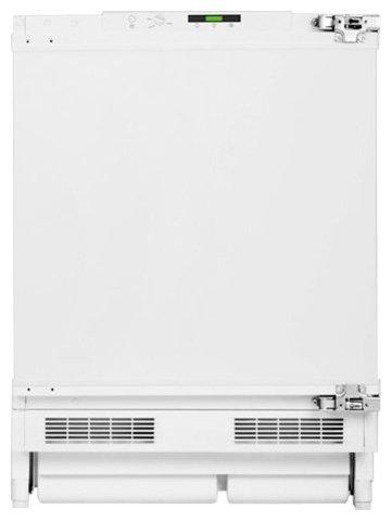 Холодильник Beko BU1200HCA