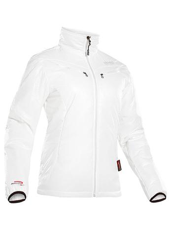 Куртка 8848 Altitude - Mouv Primaloft Jacket женская