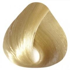 10/0 Светлый блондин /платиновый блондин Estel крем-краска ESSEX PRINCESS
