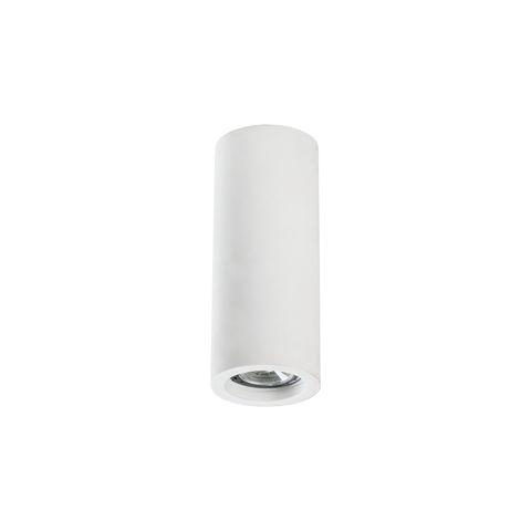 Потолочный светильник Maytoni Conik gyps C004CW-01W