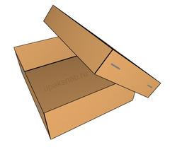 Степлер СМS-16-19  для скрепления боковины коробки, механический