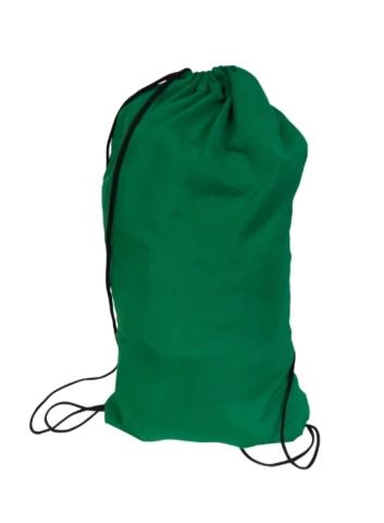 Йога-гамак Universal Green