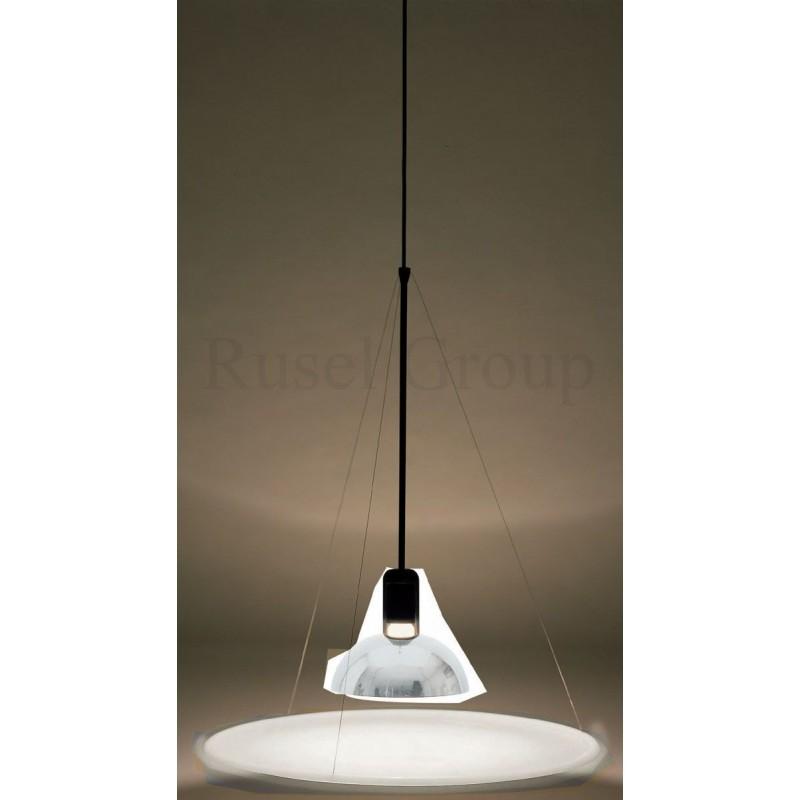 Подвесной светильник Flos FRISBI
