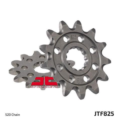Звезда JTF825.13