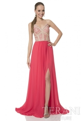 Terani Couture 1611P0279_5