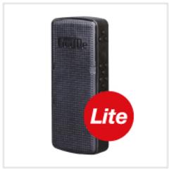 GPS/Глонасс маяк FindMe F2 Lite