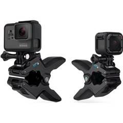 Прищепка GoPro Jaws: Flex Clamp