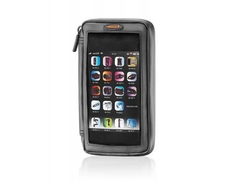Чехол для смартфона IBERA IB-PB22 4-5