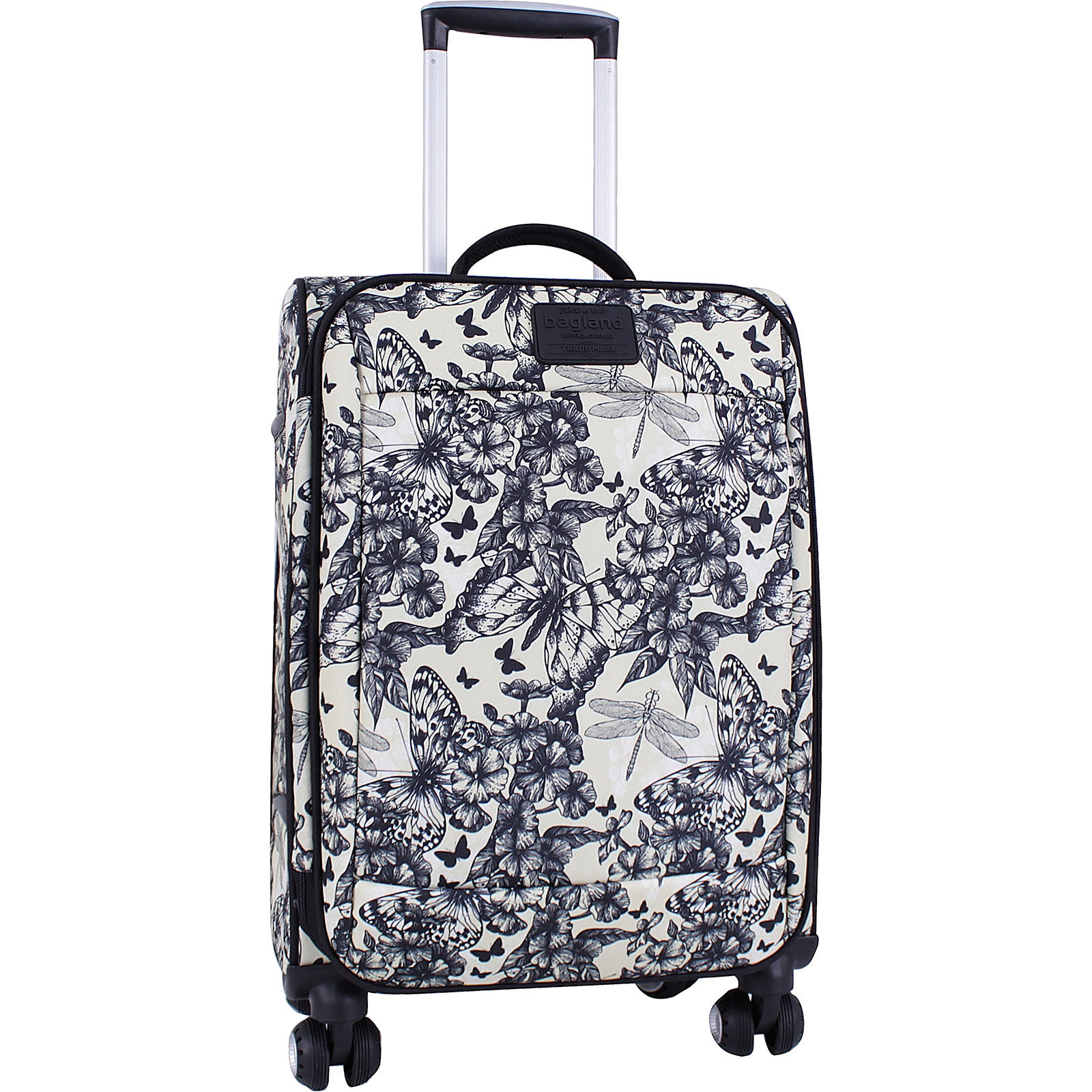 Дорожные чемоданы Чемодан Bagland Марсель 36 л. сублимация 655 (0037966194) IMG_4287_суб.655_.JPG