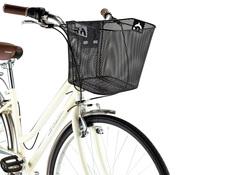 Корзина на руль велосипеда Schwinn Wired Basket проволочная - 2
