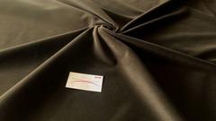 Флок Престон 14 коричневый
