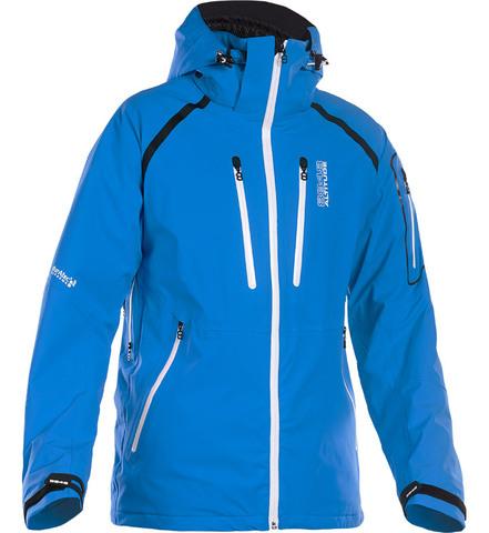 Куртка 8848 Altitude - Sonic Jacket мужская
