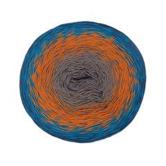 09 (Синий,т.бирюза,оранж,кофейный)
