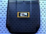 Решетка радиатора JCB 3CX 4CX 128/H9642 !!!