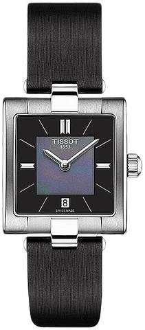 Tissot T.090.310.17.051.00