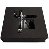 Indochine / Singles Collection (1981-2001)(Limited Edition Box Set)(4CD)