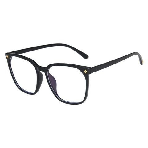 Компьютерные очки 30045001k Черный