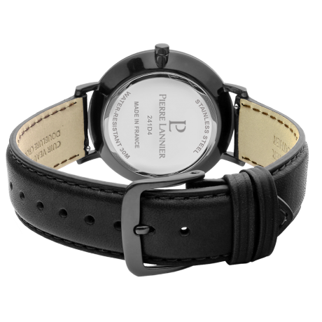 Мужские часы Pierre Lannier Nature 241D483