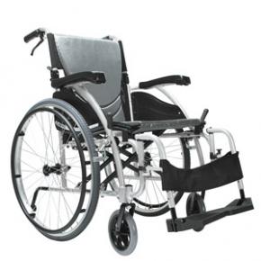 Инвалидные коляски с ручным приводом для взрослых Кресло-коляска инвалидная Ergo 115 prod_1399910265.jpg