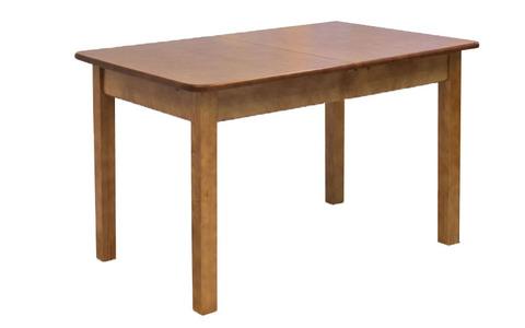 Стол обеденный Трапеза 2