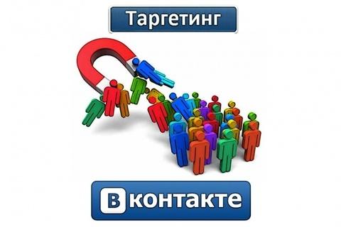 Контекстная реклама (реклама на поиске yandex goole, mail.ru group, ретаргетинг, РСЯ, ГМС, таргетинг соц.сети)