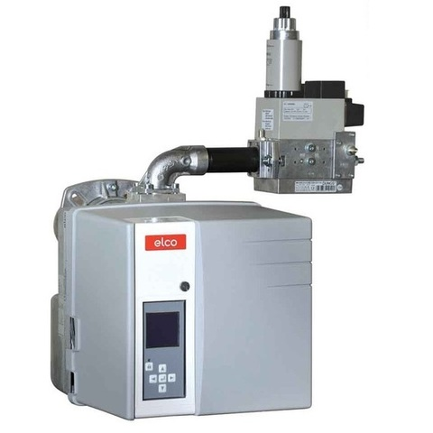 Горелка газовая ELCO VECTRON VG2.120 DP KN (d333-3/4