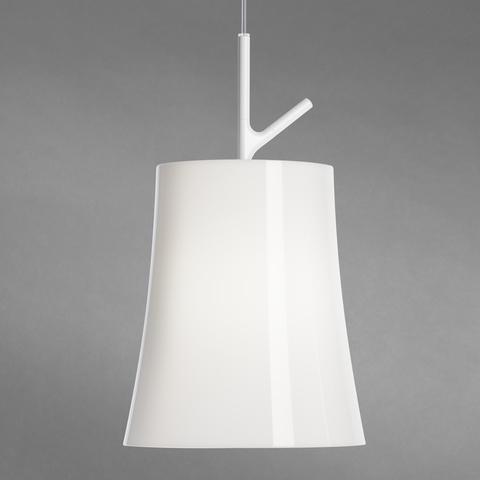 Подвесной светильник Foscarini Birdie