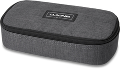 Пенал Dakine School Case Xl Carbon W20
