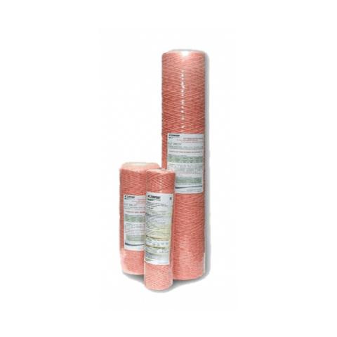 Картридж Fe+2 10SL Аквапост (очистка воды от растворенного железа, марганца и тяжелых металлов), нить