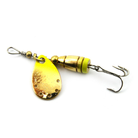 Блесна Extreme Fishing Epitome R 1,9g 03-GY/GY