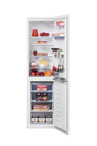 Холодильник Beko CSKW335M20W