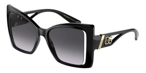 Dolce & Gabbana 6141