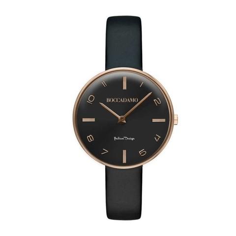 Часы PinUp Black PU011 BW