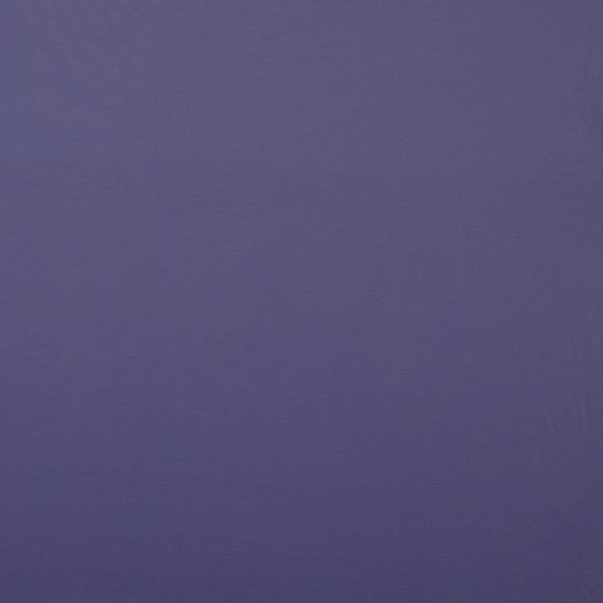 Тонкий кашемировый джерси лавандовый