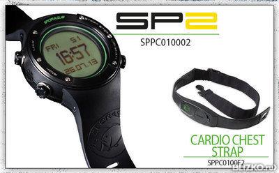Компьютер Sporasub SP2