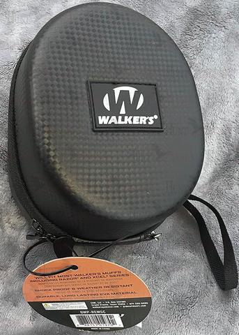 Кейс для наушников Walker's