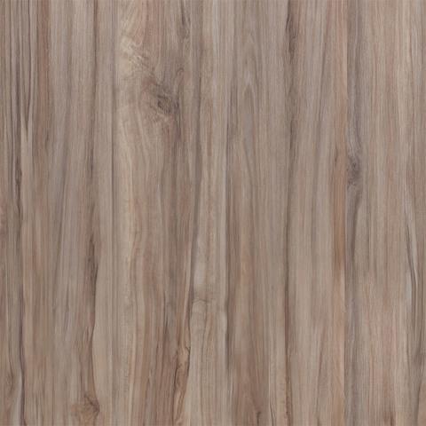 Плитка ПВХ Таркетт Lounge Acoustic, 152,4х914,4x3мм, (2,09м2/15шт/уп)