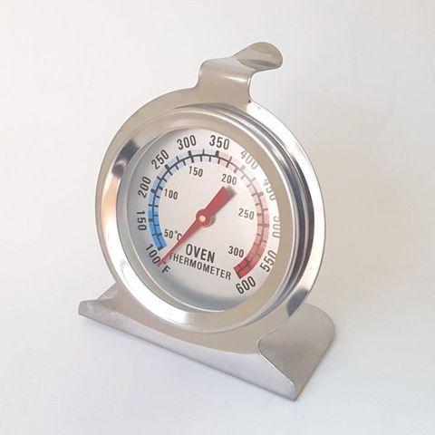 Термометр механический для духовки от +40 до +315 С