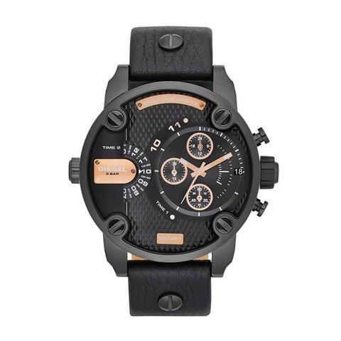 Купить Наручные часы Diesel DZ7291 по доступной цене