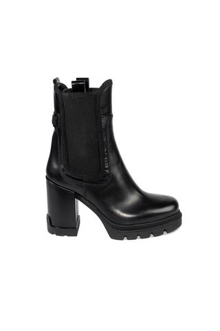Ботинки loriblu модель 06000