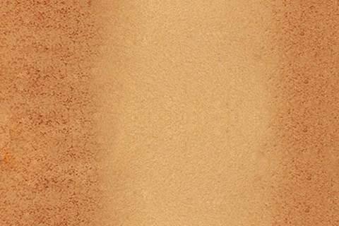 Stroeher - Keraplatte Duro 803 elba 240х115х10 артикул 1100 - Клинкерная напольная плитка