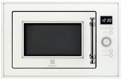 Микроволновая печь Electrolux EMT 25203 C