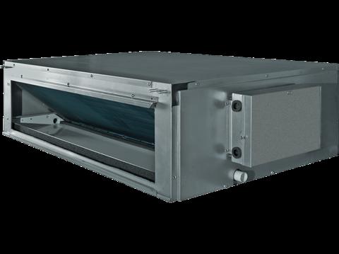 Блок внутренний BALLU BDI-FM/in-09HN1/EU мульти сплит-системы, канального типа