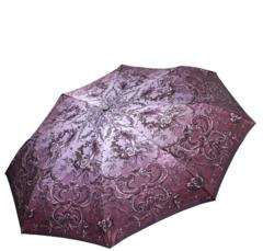 Зонт FABRETTI L-17122-6