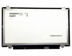 Матрица для ноутбука 14.0 LED Slim 1920 1080 30 PIN PN N140HGE-EA1 REV.C2, N140HGE-EA1 REV.C1