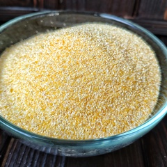 Крупа Манка кукурузная, 500 гр