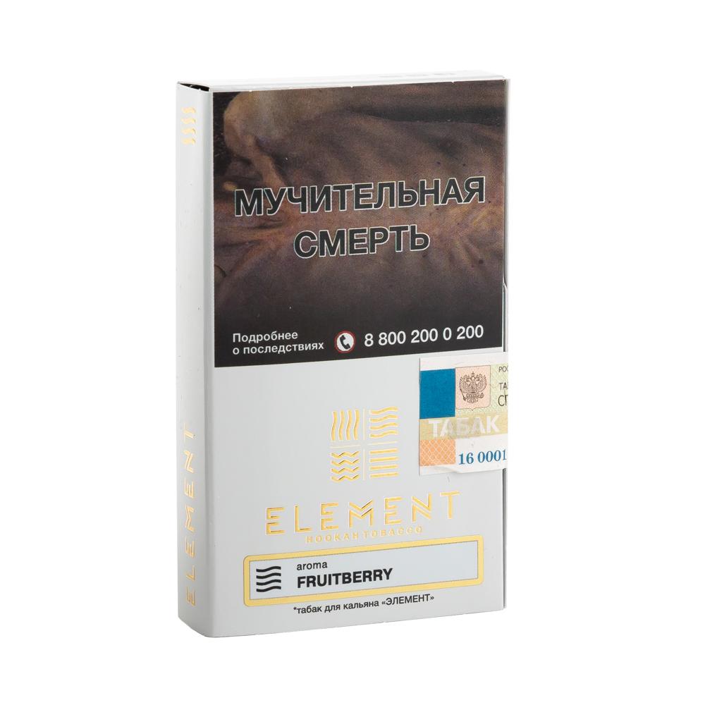 Табак element оптом табака для кальяна оптом купить в екатеринбурге